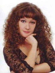 Sexkontakt Moja_Stikla (38 Jahre)