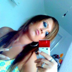 beautystyle