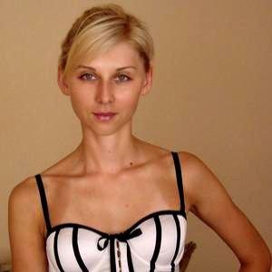 InesSisi (25)
