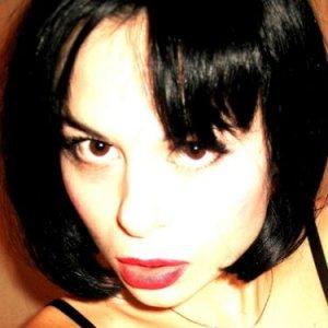 Iminaaa (23)