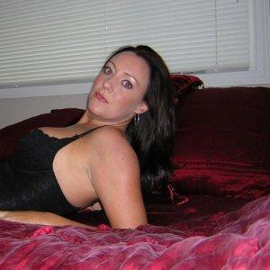 Nicole2412