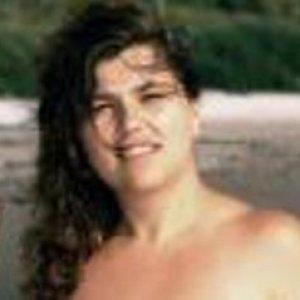 wildelili (53)