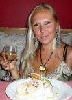 Andreina (39) Cadolzburg