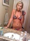 LianneBerlin (29)