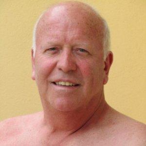 boyjohn (61)