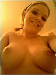 Sexkontakt Kimberly3010 (27 Jahre)