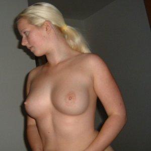 Janina3112