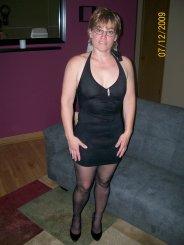 Sabrina1980 (36)
