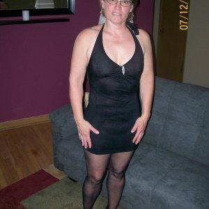 Sabrina1980