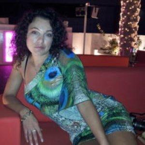 CarmenSilvia (40)