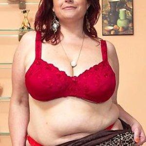 Anna.Catherina (42)