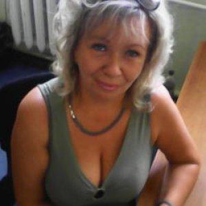 Maryla39 (40)