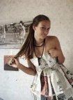 Virgina_Mors (21)