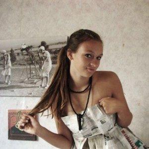 Virgina_Morsbach