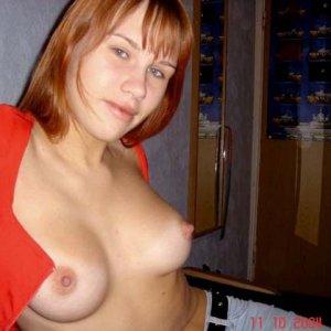 Natalie1007