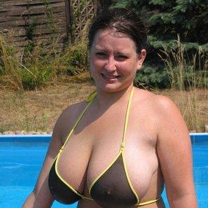 Profilbild von SexyInes