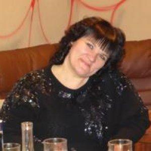 Marieleny (38) aus Berlin
