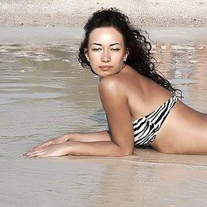 FaustinaBerlin (39)