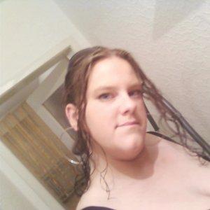 lesliemaus (34)