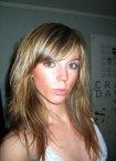 Melanie1501 (30)