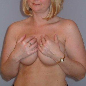 Sextreffen privat Tina160585