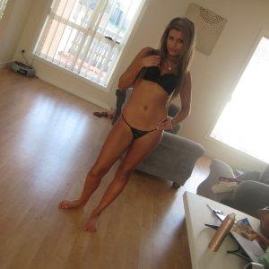 Profilbild von Sarah0707