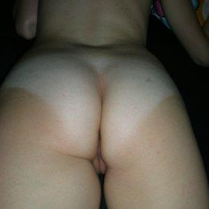 NicePussy88
