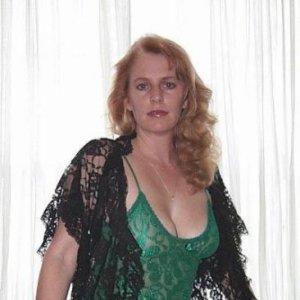 SexyAphrodite (41)