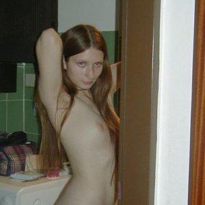 Shygirl86