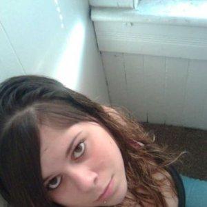 Casandra (24)