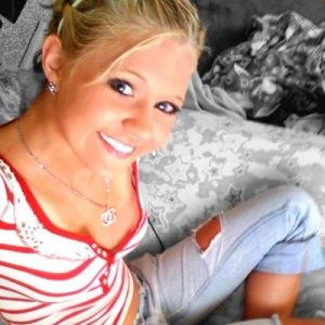 Sweet_Hot_Beauty