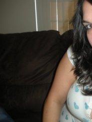AnnCharlotte26