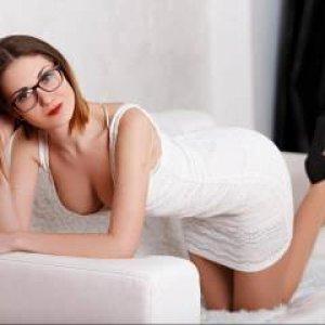 erotische Sexanzeigen Elisa4You