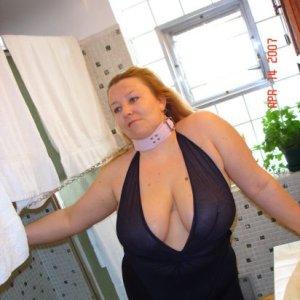 MariaYolanda