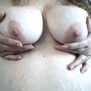 NastyMommy (42)