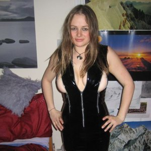 Biggy_Boops__89165, 23 Jahre