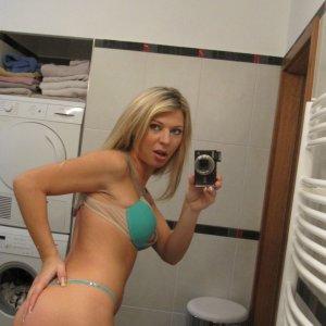 KristiNiceButt