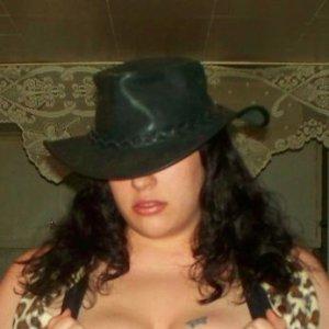 Sexkontakt Nathaljaa (24 Jahre)