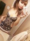 Sweet_Lana_2625