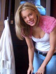 LisaKatharina (24)