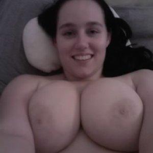 sexkontakte treffen Stendal