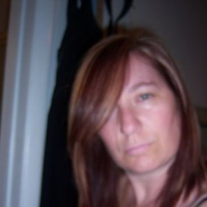 Klementina (53)