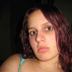 Aguedina (24)