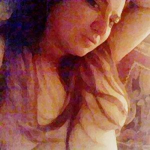Sexkontakt Virena (25 Jahre)