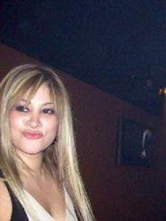Rosalinda70327 (36)