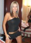 Natalie1510