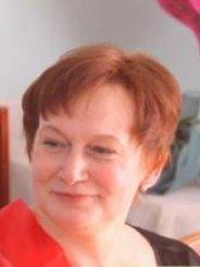 Emilina (48)