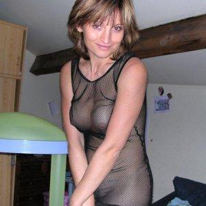 SexyLady75