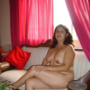 SexyJuanita