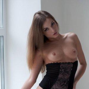 Mandy345